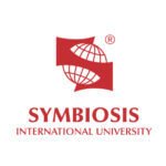 sysbioses